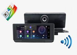 Camera hành trình Webvision N93X – Màn hình android đa năng thông minh