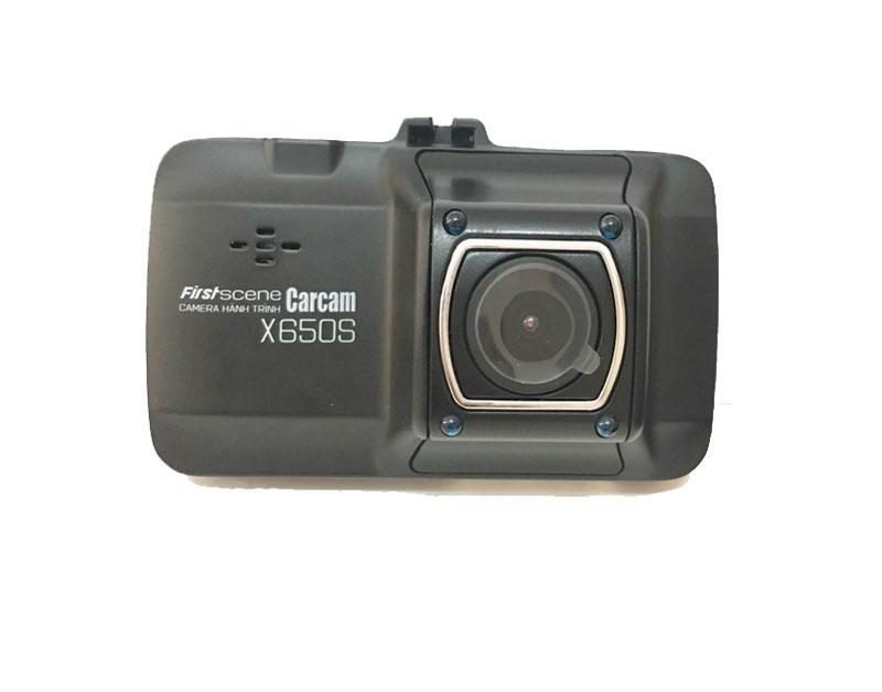 camera hành trình x650s giá rẻ