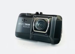 camera hành trình carcam x650s