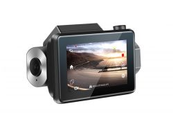 Camera hành trình A8 GPS, Wifi, 4G xem từ xa
