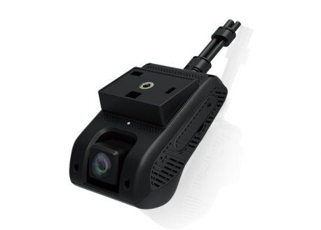 camera hành trình vietmap icam vm200 tại thành nam gps