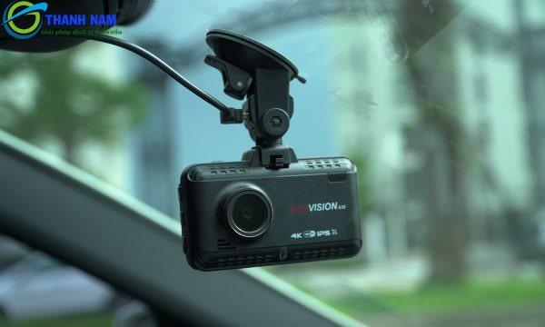 camera hành trình cảnh báo biển báo giao thông webvision a28