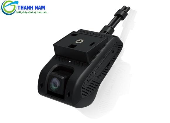 camera hành trình thế hệ mới vm200