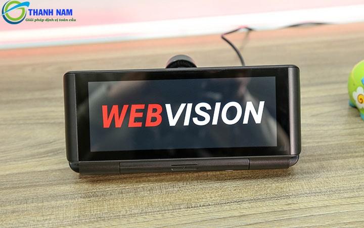 webvision n93x