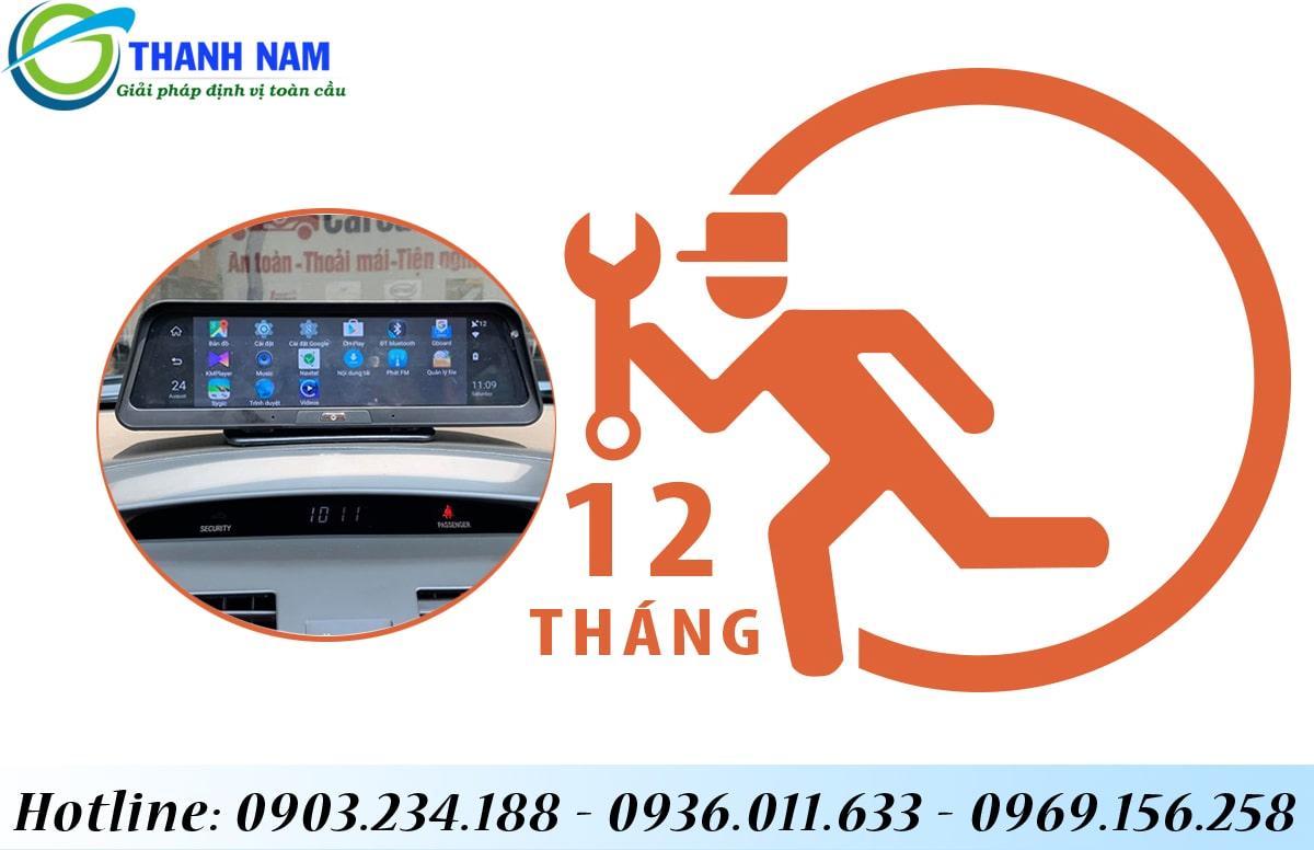 thành nam gps - địa chỉ phân phối và lắp đặt camera hành trình carcam uy tín hàng đầu Việt Nam