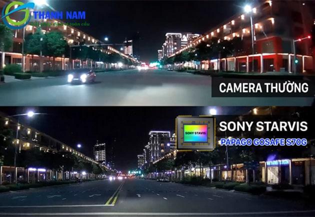 camera hành trình ghi hình full hd vietmap