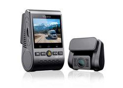 Camera hành trình VIOFO A129 PRO DUO 4K GPS WIFI