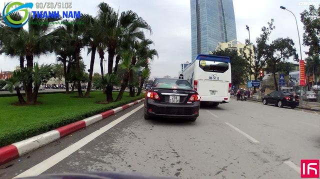 camera hành trình ghi hình 2k full HD Yi 2 car