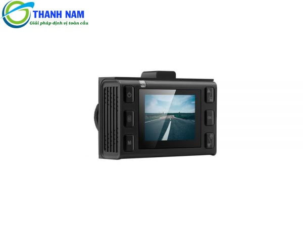 webvision a2 ghi hình full hd 1080p