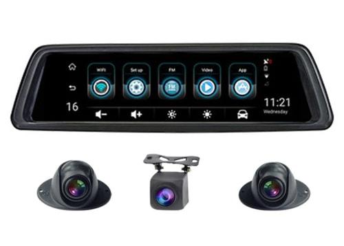 camera hành trình navicom v360