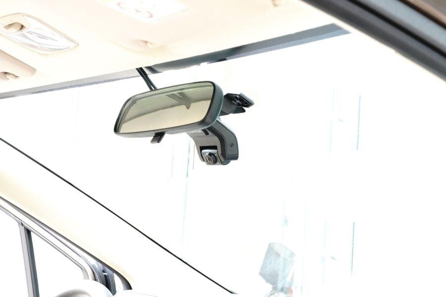 địa chỉ bán camera hành trình navicom chính hãng tại việt nam