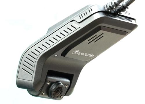 camera hành trình trực tuyến navicom j500s
