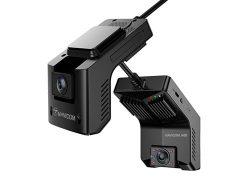 Camera hành trình Navicom J400, Giám sát trực tuyến, Kết nối WIFI-4G