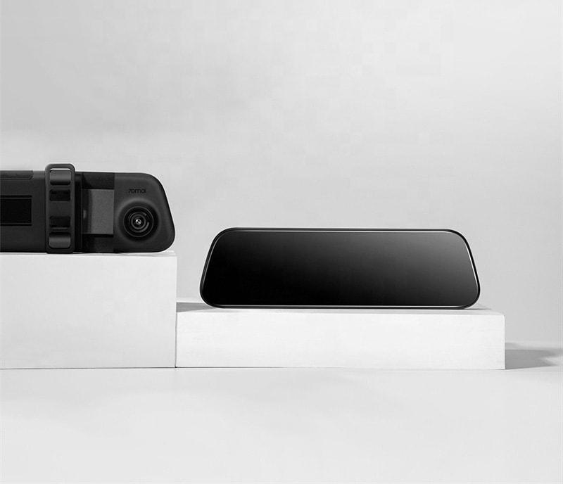 camera hành trình gương đa năng 70mai Rearview Dash Cam Wide