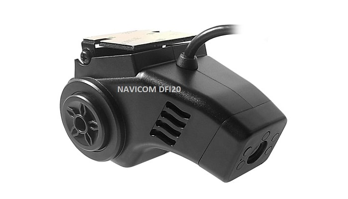 camera hành trình navicom dfi20