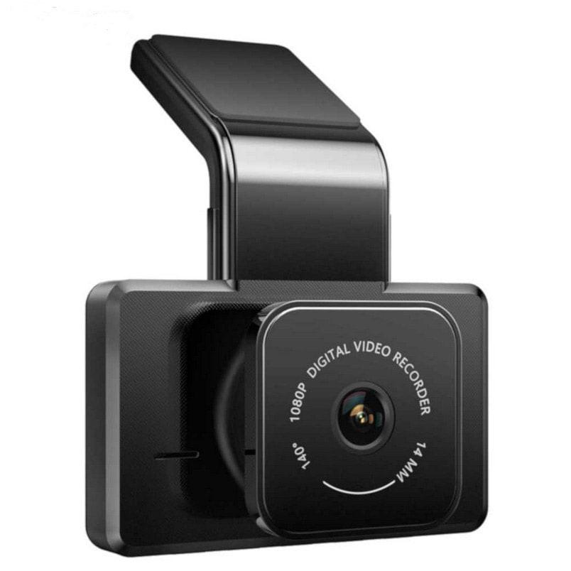 camera hành trình carcam k10