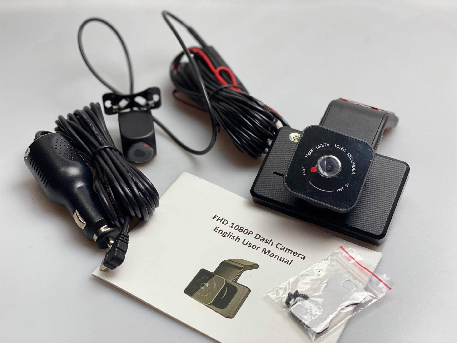 carcam k10 đã có sẵn hàng tại thành nam gps