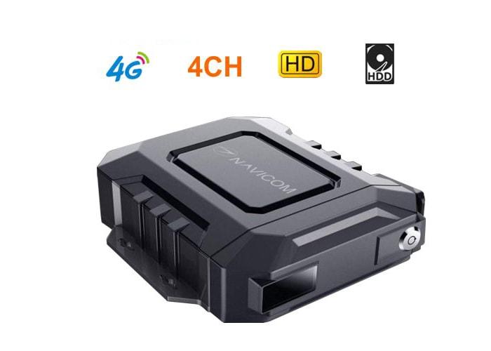 thành nam gps - đơn vị phân phối camera hành trình navicom chính hãng