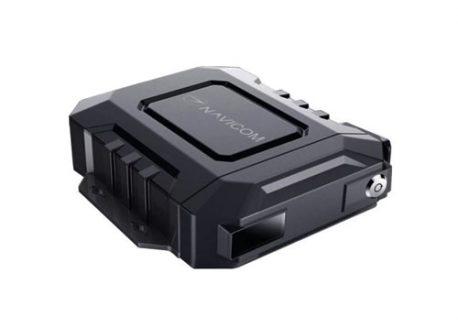 camera hành trình đầu ghi navicom ct04g