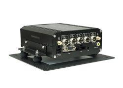 Camera hành trình đầu ghi Navicom HF04G – Giám sát trực tuyến từ xa cho xe tải – 4 kênh