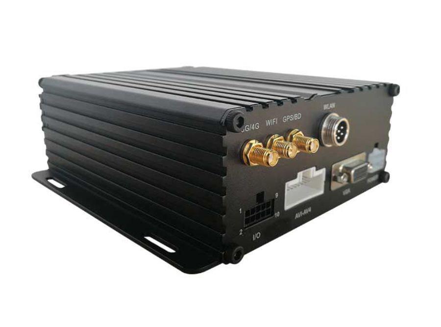camera hành trinh đầu ghi navicom hf08g chính hãng tại thành nam gps