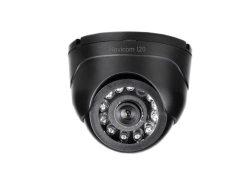 Camera quan sát ghi hình trong xe ô tô I20