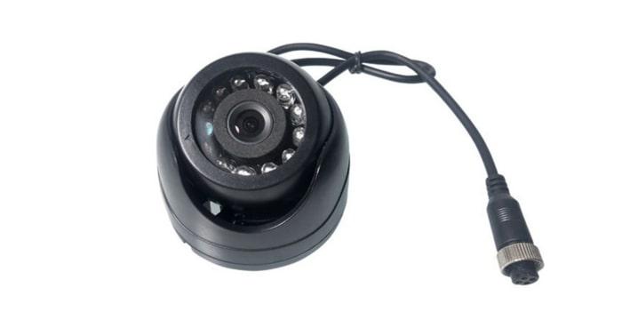 camera hành trình kết nối đầu ghi navicom i20