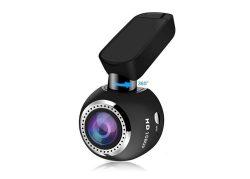 Camera hành trình Q1 Full HD 1080P, WIFI, GPS