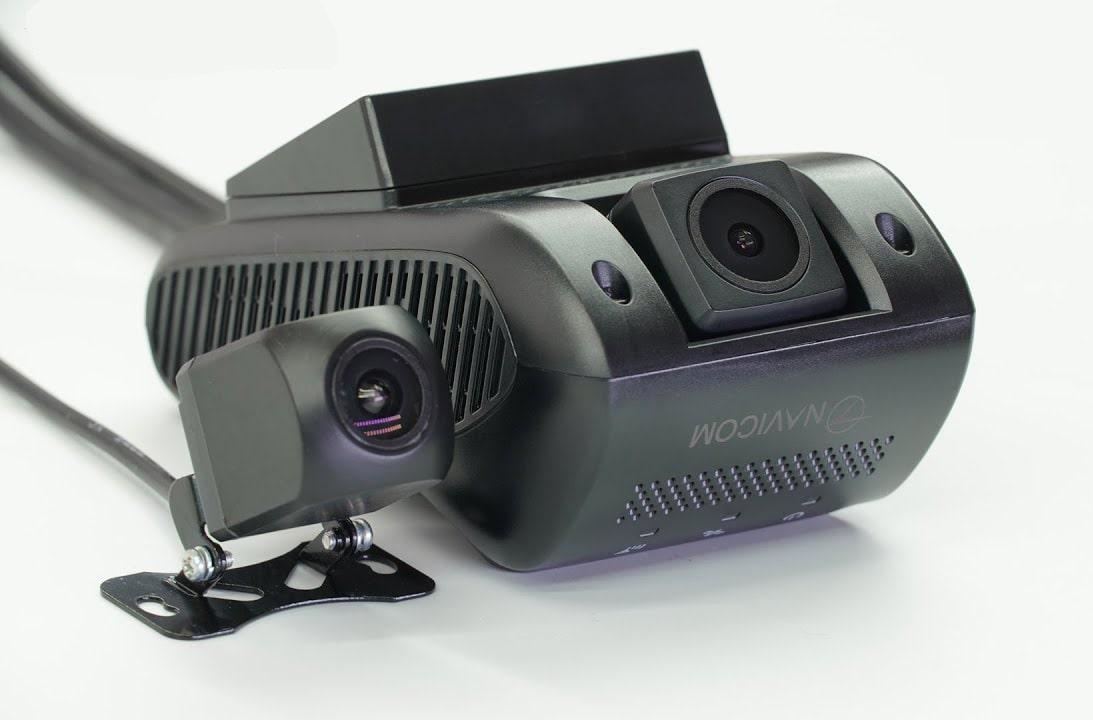 camera hành trình navicom chính hãng j400s