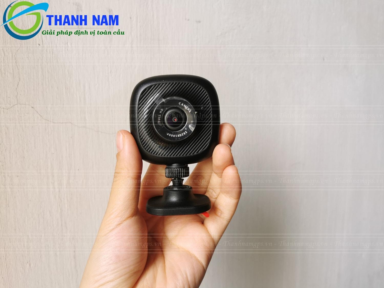 camera hành trình giá rẻ hikvision b1