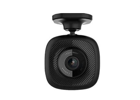 camera hành trình hikvision b1