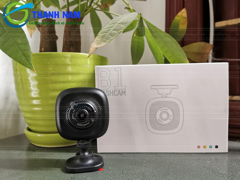 mua camera hành trình xe hikvision giá rẻ tại thành nam gps