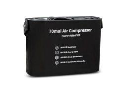 Máy bơm hơi ô tô Xiaomi Air Compressor