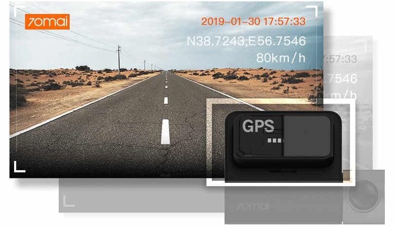 hiển thị tốc độ, tọa độ với module gps