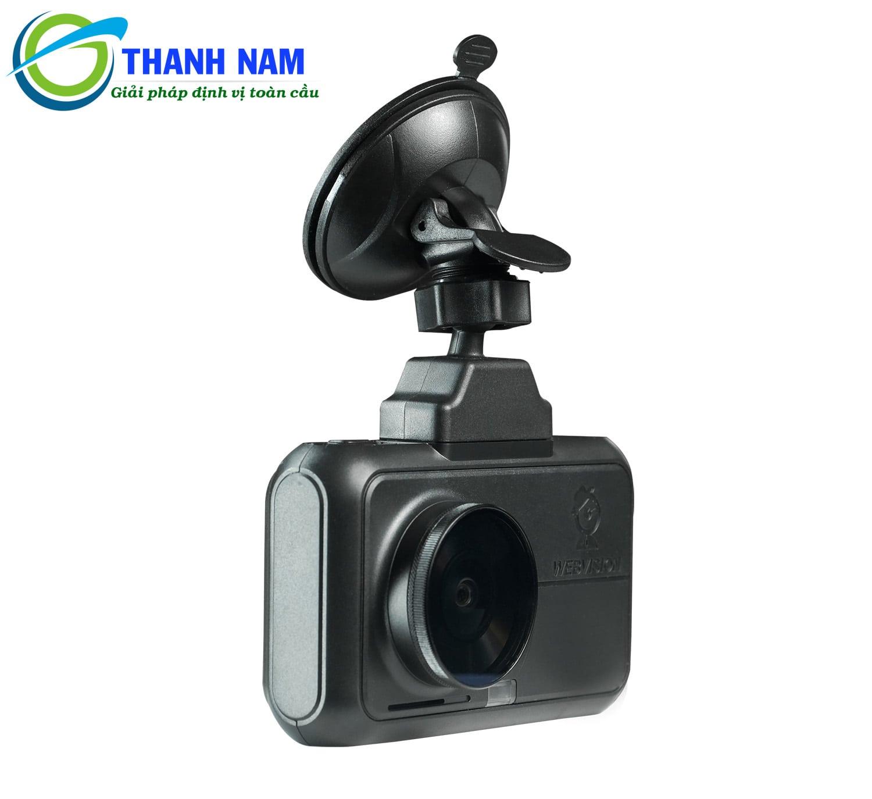camera hành trình webvision a38