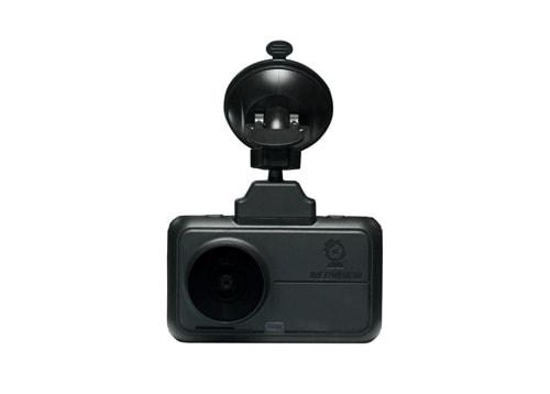camera hành trình webvision a38 ghi hình 4k