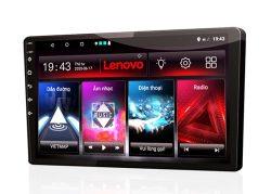 Màn hình DVD Android Vietmap Lenovo D1 Pro 4GB/64GB