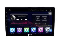 Màn hình ô tô DVD Android Kimi K3