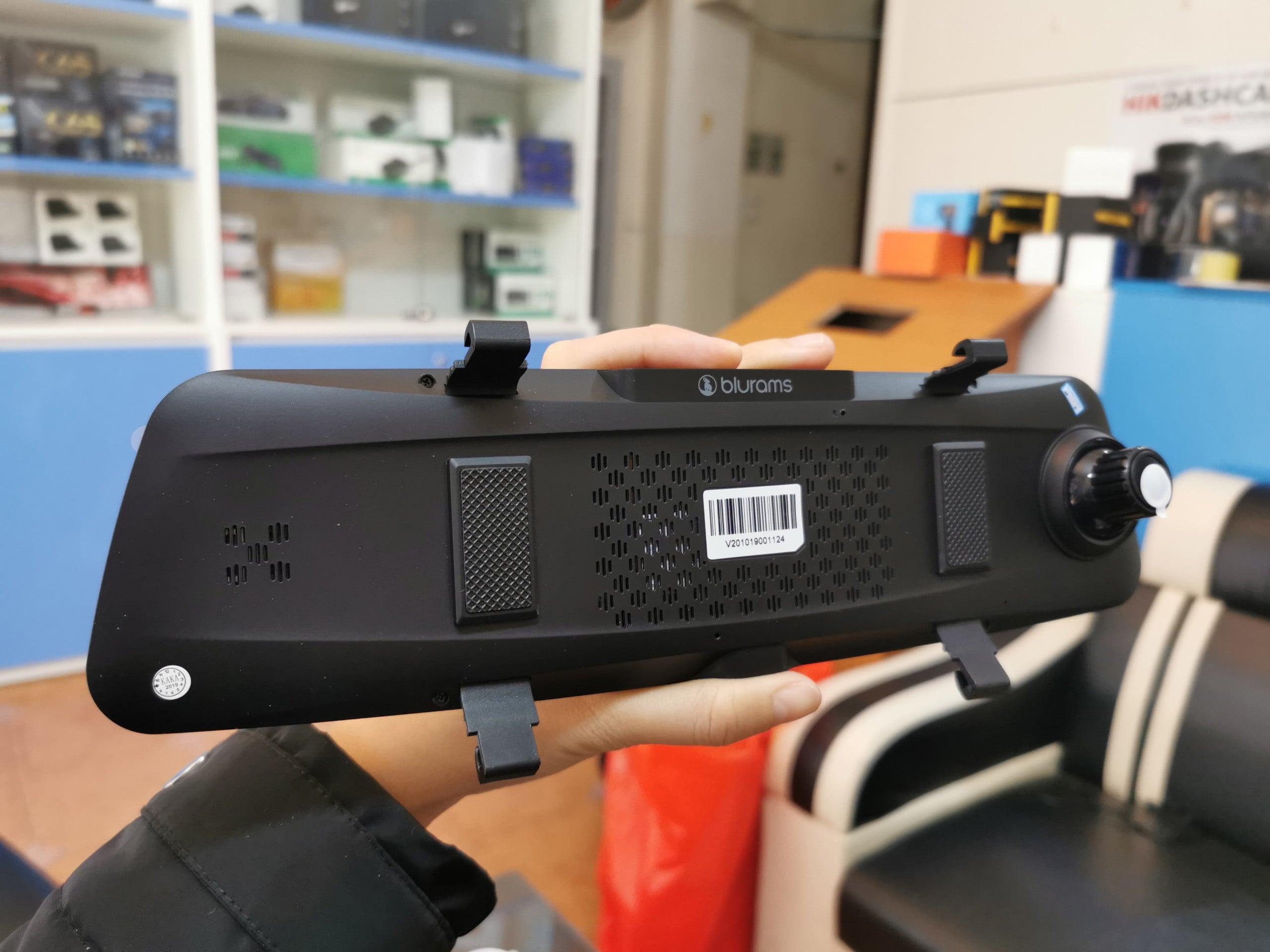 lắp đặt camera giám sát hành trình ô tô tại thành nam gps