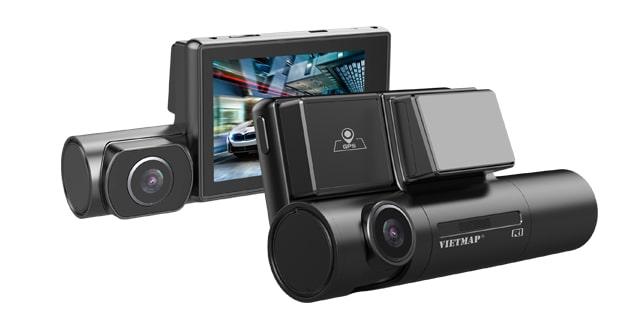camera hành trình xe vietmap r1 chính hãng - giá tốt