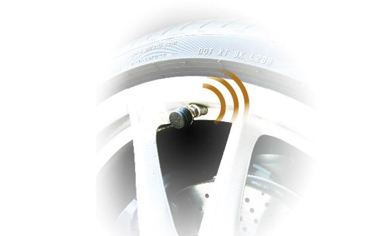 công nghệ truyền dữ liệu không dây hiện đại của papago d10e