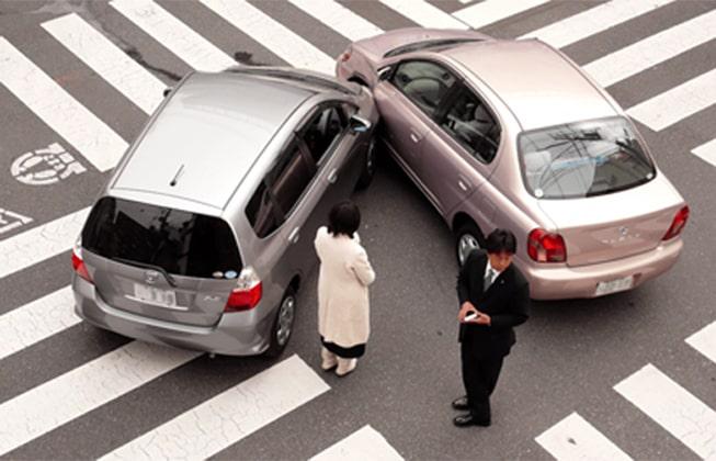 gắn cảm biến áp suất lốp giúp giảm thiểu nguy cơ tai nạn giao thông