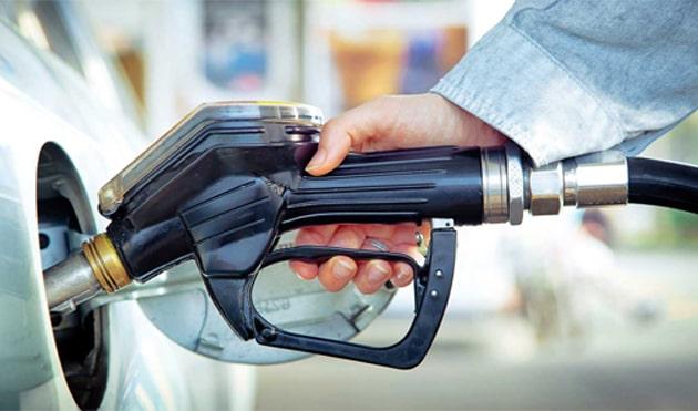 nắm bắt thông số áp suất lốp giúp bạn tiết kiệm nhiên liệu tốt hơn