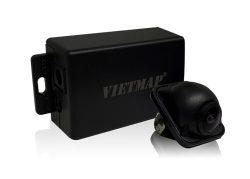 Camera cập lề quan sát hông phải xe Vietmap RC01