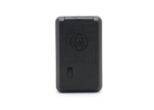 thiết bị định vị dùng pin không dây tr21 pin 10 đến 15 ngày