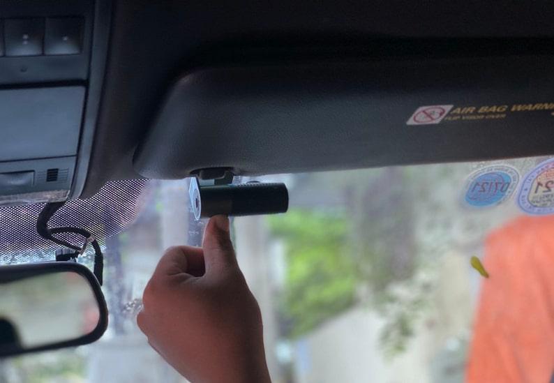 thành nam gps bán camera hành trình giá rẻ - chất lượng
