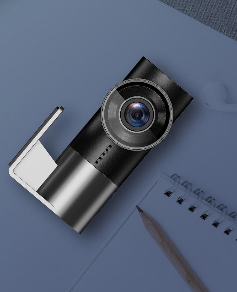 camera hành trình carcam w2s wifi