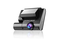 Camera hành trình Vietmap VM300 giám sát trực tuyến – Đạt chuẩn Nghị định 10