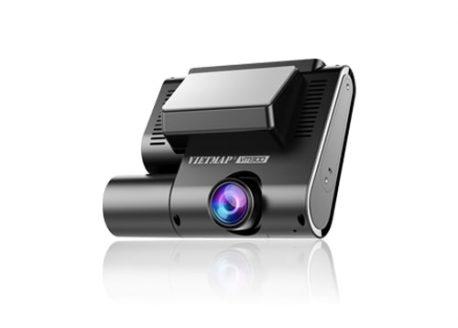 camera hành trình vietmap vm300 giám sát trực tuyến