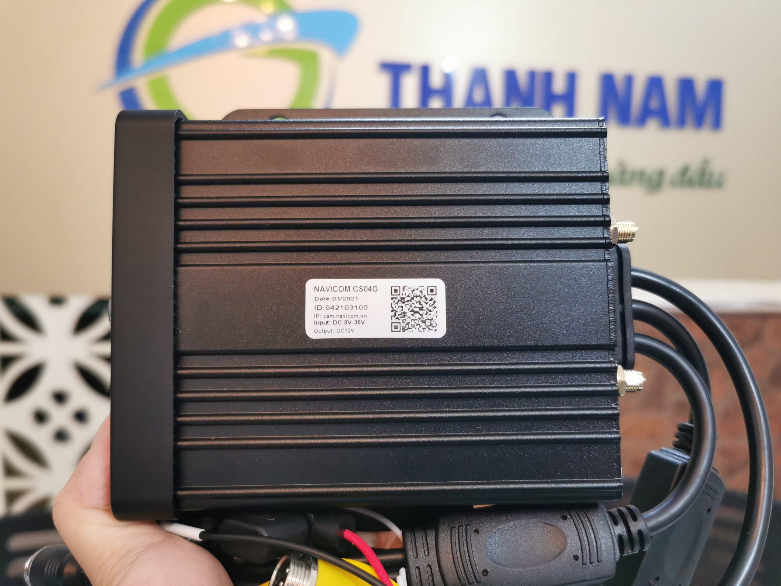 mua camera hành trình hợp qc nghị định 10 navicom cs04g